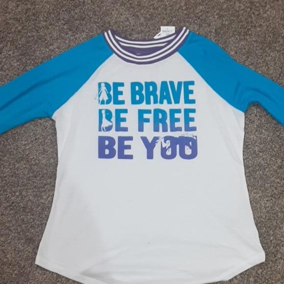 Disney Other - Frozen T-Shirt